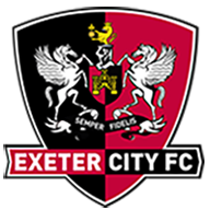 www.exetercityfc.co.uk