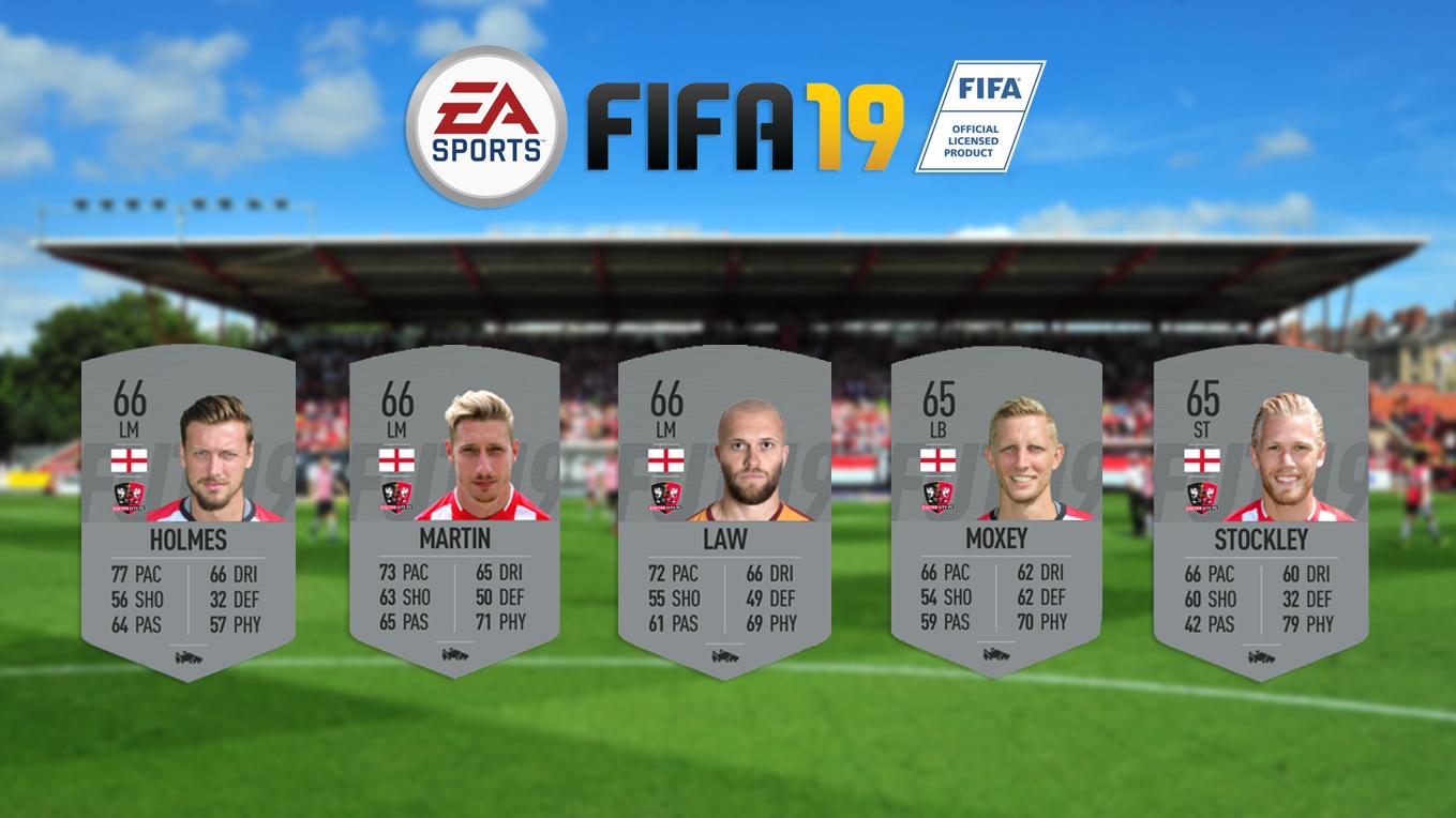 Картинки по запросу FIFA 19