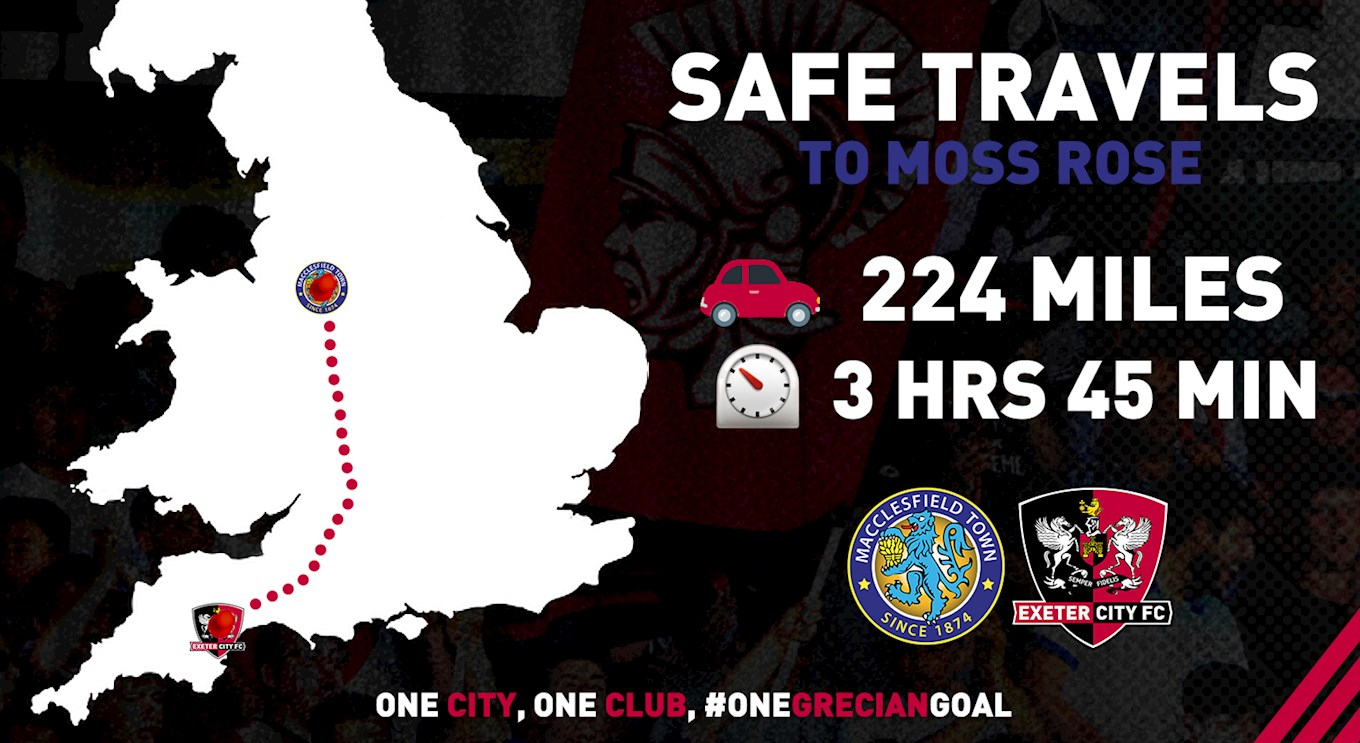 Moss Rose Travel.jpg
